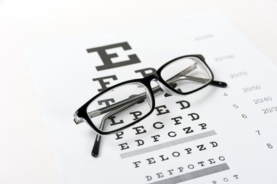 20e825218db Women s Sunglasses - Jaff s Optical House